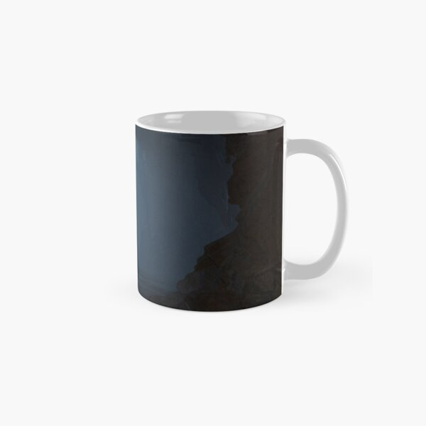 Ethos Classic Mug