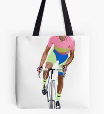 Giro Tote Bag