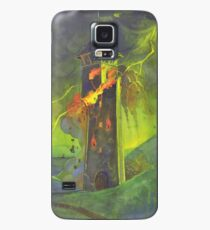 The Tower Case/Skin for Samsung Galaxy