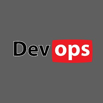 devops by Caldofran