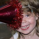 Birthdays Are Such Fun !!!! by UrsulaDee