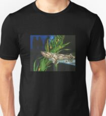 Chained Dogfish Shark Unisex T-Shirt