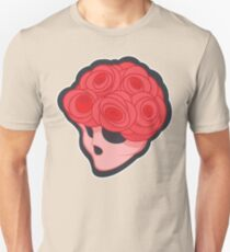 Crowned Unisex T-Shirt