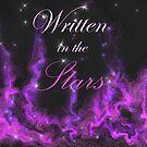 Written in the Stars by C-Joy