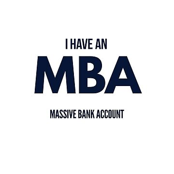 Mba by CharlyB
