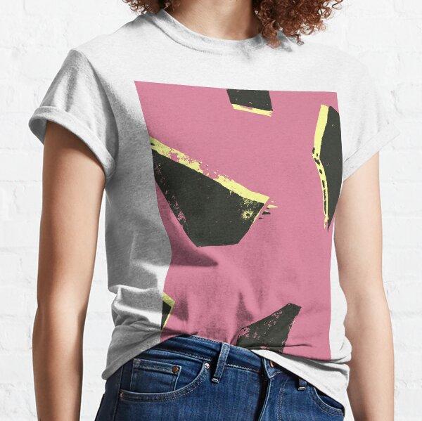 Jumbled Classic T-Shirt