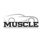 Muscle  by station360