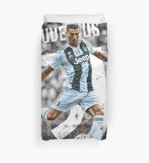 Funda nórdica Cristiano Ronaldo