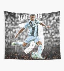 Tela decorativa Cristiano Ronaldo