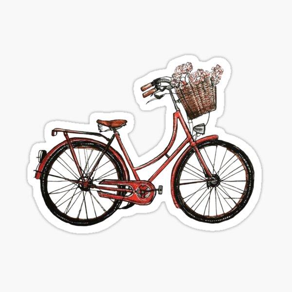 Papa nouveauté cyclisme coaster drinks tapis fun bike rider équitation cadeau idée