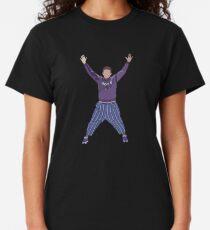 John Mayer New Light Classic T-Shirt