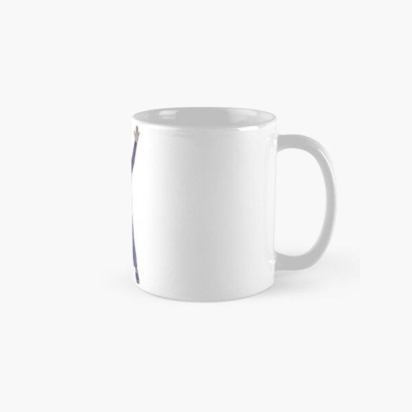 John Mayer New Light Classic Mug
