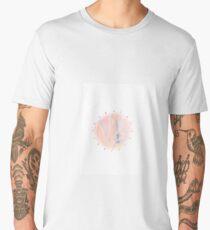 Sun Men's Premium T-Shirt