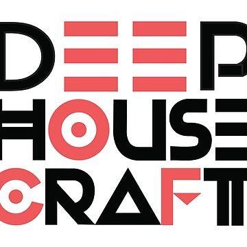 Deep House Craft - Something in Common by Becksaa