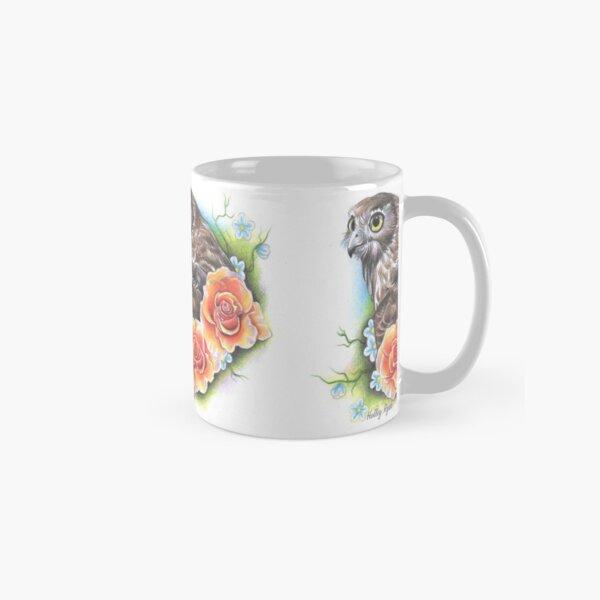 Nascha Classic Mug