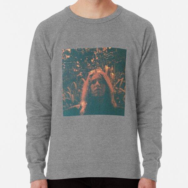 Turnover - Peripheral Vision Lightweight Sweatshirt