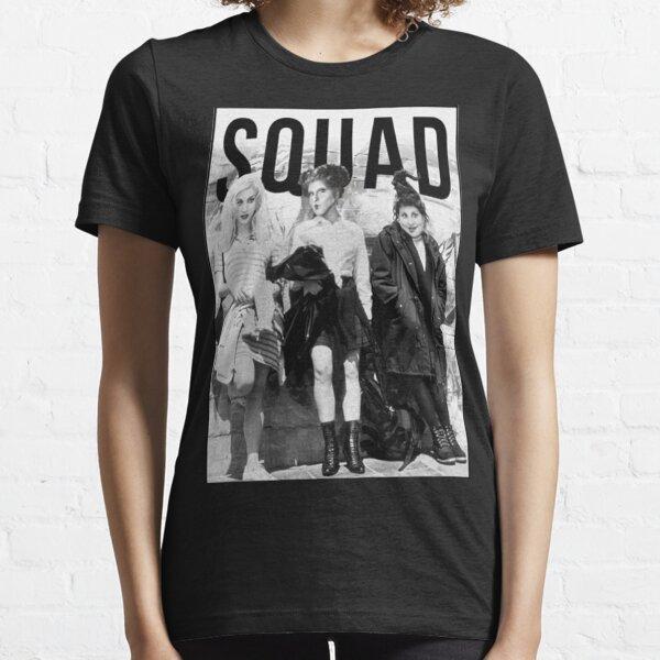 Squad hocus pocus for halloween shirt Essential T-Shirt