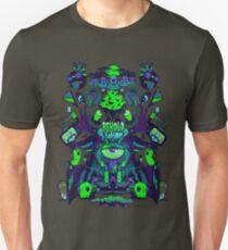 BEHOLD Unisex T-Shirt