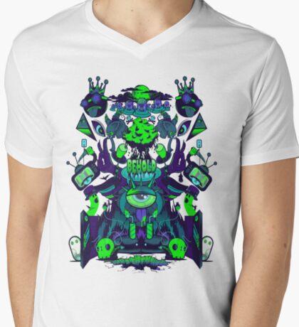 BEHOLD T-Shirt