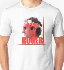 8f334d88 Rafael Nadal Wimbledon 2018 Gifts & Merchandise | Redbubble