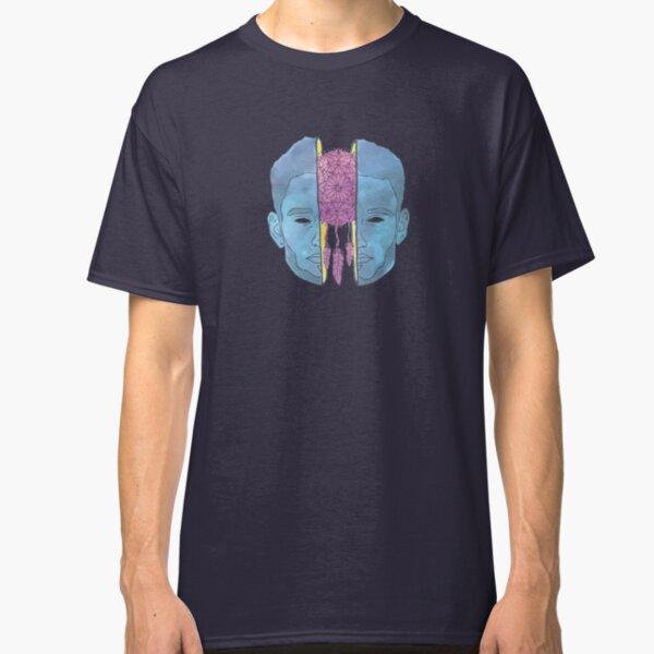 Tom Misch - Crazy Dream (no background) Classic T-Shirt