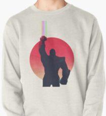 Infinity Gauntlet Pullover