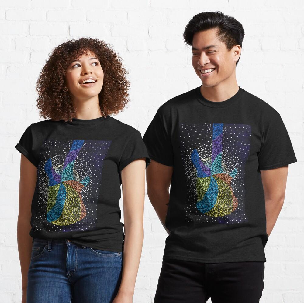 Let's Rock Classic T-Shirt