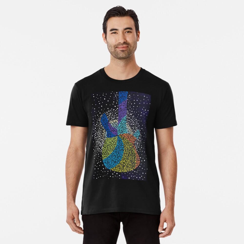 Let's Rock Premium T-Shirt
