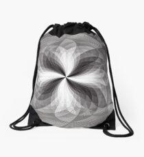7_33 Drawstring Bag