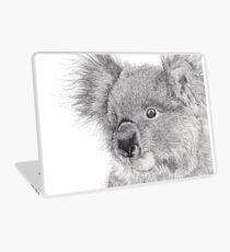 Sapphire The Koala Laptop Skin
