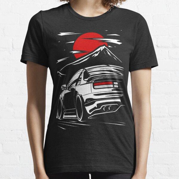 Nissan 300zx z32 Fairlady Essential T-Shirt