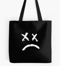 Sad Boys Lil Peep Tote Bag