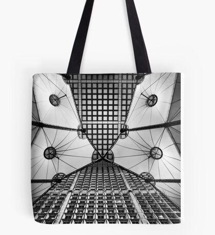The Bat. Tote Bag