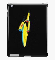 Enter-Price iPad Case/Skin