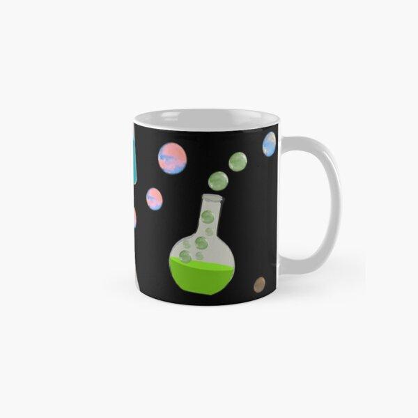 Chemistry Classic Mug