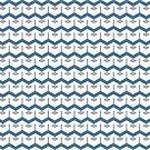 Geometric 1 by 2HivelysArt