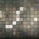 Code Dependence by Ronald Eller
