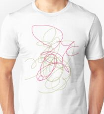 test Unisex T-Shirt