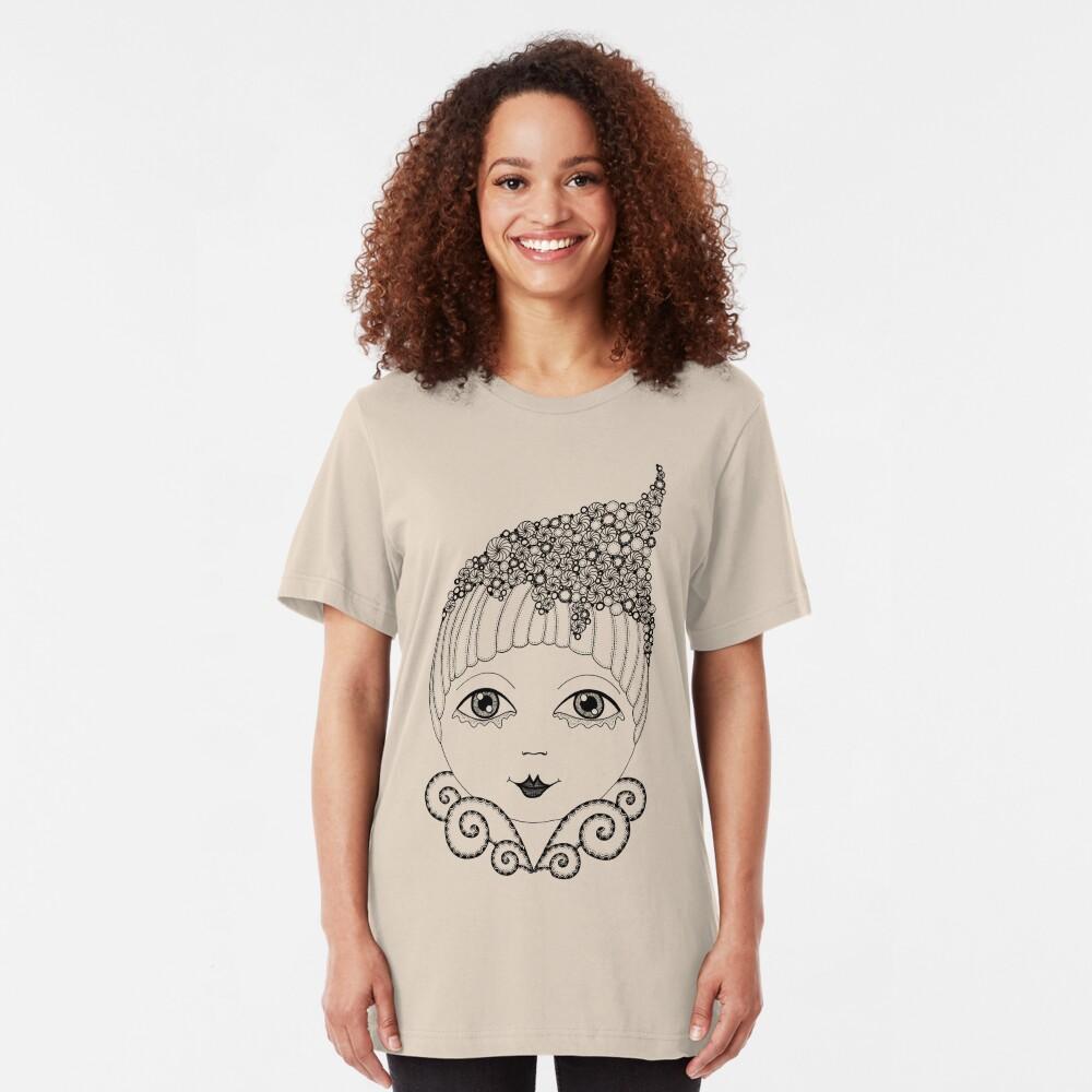 Francois Slim Fit T-Shirt