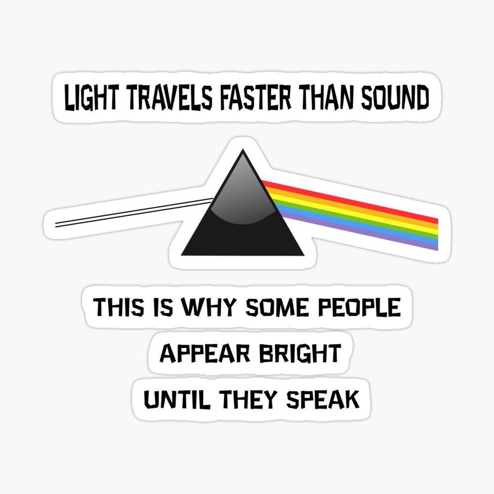 Sound than travels what faster acoustics