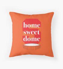 Cojín de suelo Home Sweet Dome