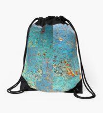 Metal Mania - No.2 Drawstring Bag