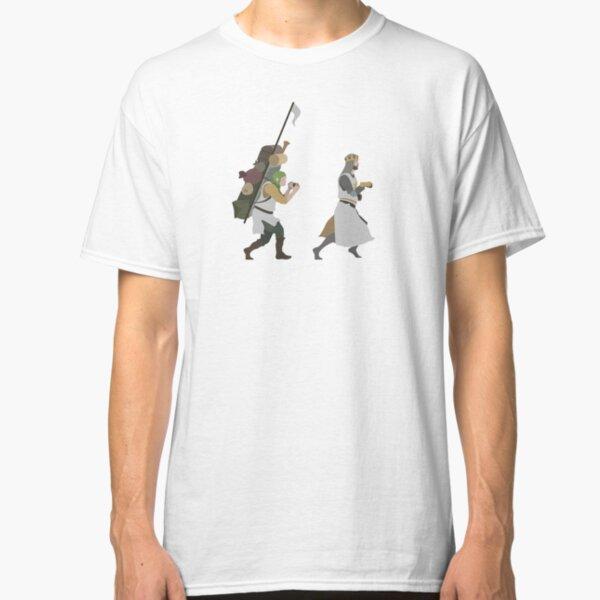 King Arthur Classic T-Shirt