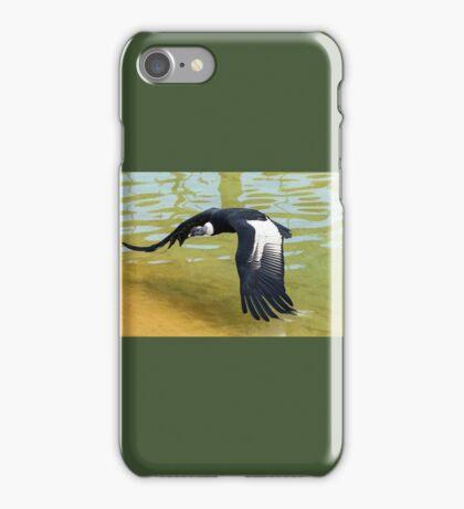 El Condor iPhone Case/Skin
