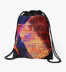 Platon 4 Drawstring Bag