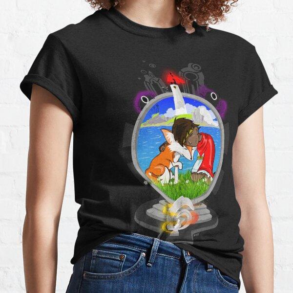 Rime Classic T-Shirt