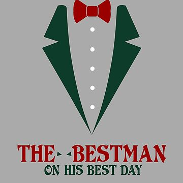 Groomsman best day gift gift idea by SoulProducts