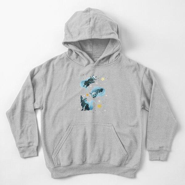 Voltron Kids & Babies' Clothes