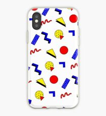 san francisco 85600 22ec6 Emma Chamberlain iPhone cases & covers for XS/XS Max, XR, X, 8/8 ...