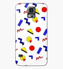 Emma Chamberlain inspiriert Design Hülle & Klebefolie für Samsung Galaxy